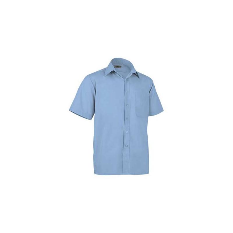 Camisa de caballero OPORTOc