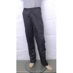 Pantalón de trabajo multibolsillos 1141