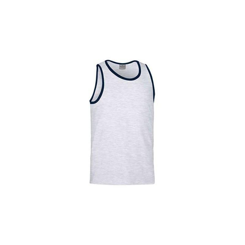 Camiseta sin mangas Atletic