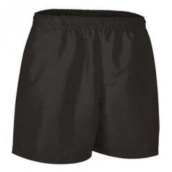 Pantalón bañador Baywatch