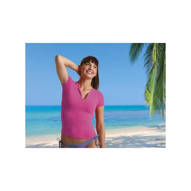 Camiseta mujer Cancun