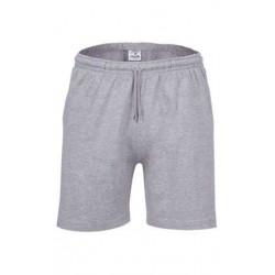 Pantalón corto chandal Jogging