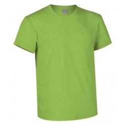 Camiseta infantil Racing