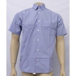 Camisa de caballero 101c