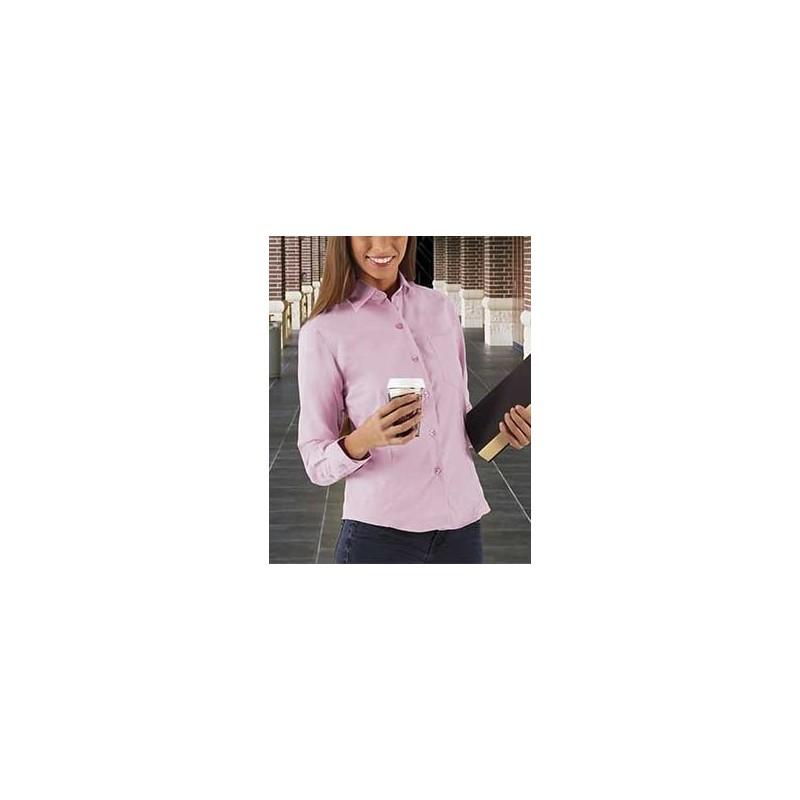 Camisa de mujer Star