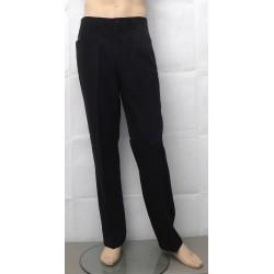 Pantalón vestir caballero 105118