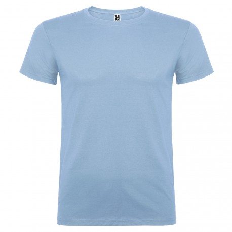 Camiseta Beagle