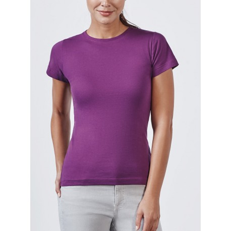 Camiseta mujer Jamaica
