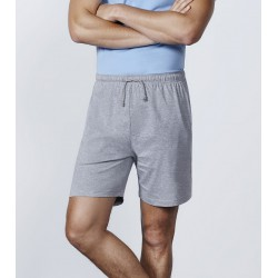 Pantalón corto Sport