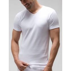 Camiseta interior de invierno Rapife 821