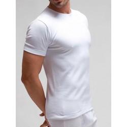Camiseta interior de invierno Rapife 820