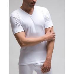 Camiseta cuello pico Rapife 750