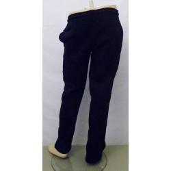 Pantalón chandal