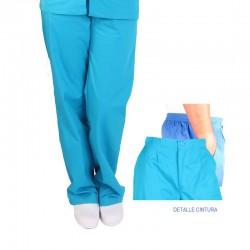 Pantalón sanitario 7733