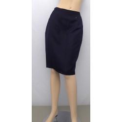 Falda modelo 90