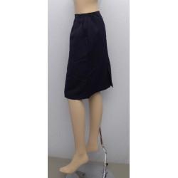 Falda modelo 91