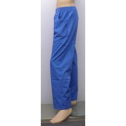 Pantalón ref. 398