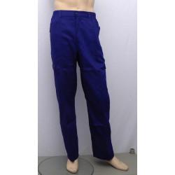 Pantalón ref. 800