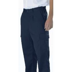 Pantalón ref. 838