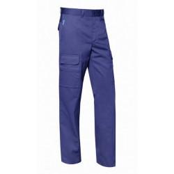 Pantalón ref. 840