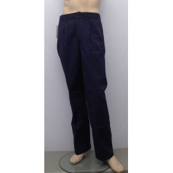 Pantalón ref. 850