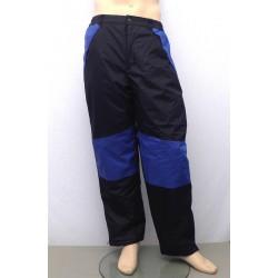 Pantalón ref. 3759
