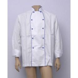 Chaquetilla cocina ref.607