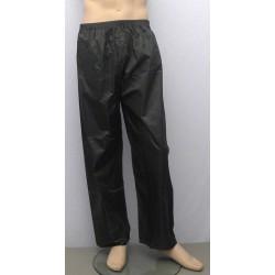 Pantalón de agua 3702