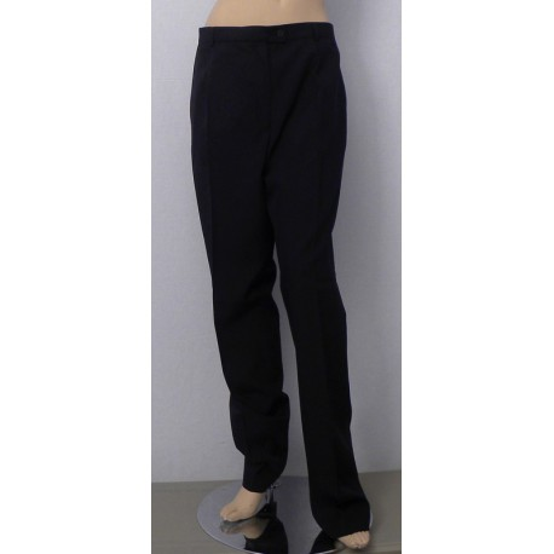 Pantalón mujer ref.82