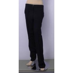 Pantalón mujer ref.4776