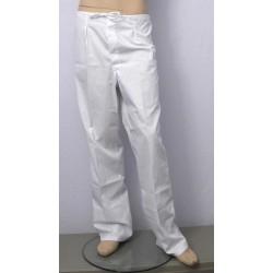 Pantalón sanitario ref.475