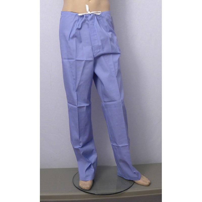 Pantalón sanitario ref.476