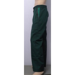 Pantalón industrial ref.830out