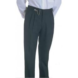 Pantalón ref.73