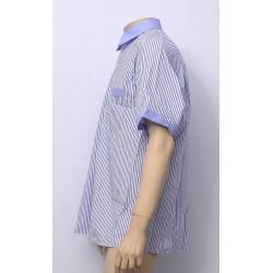 Camisa manga corta ref.2107