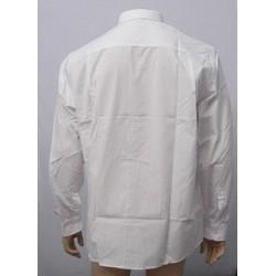 Camisa manga larga ref.2100