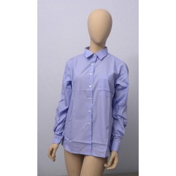 Camisa mujer ref.2200