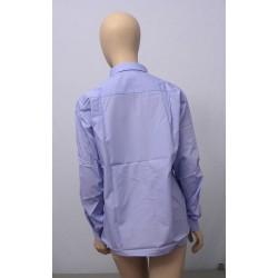 Camisa mujer ref.2200