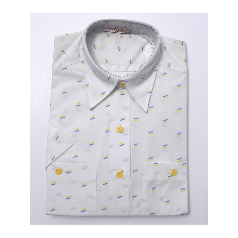 Camisa de mujer ref.3910
