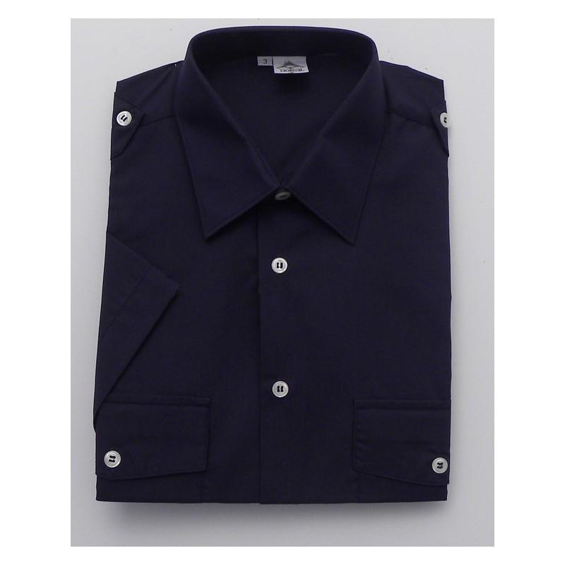 Camisa ref.2420