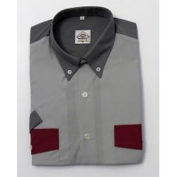 Camisa ref.2360