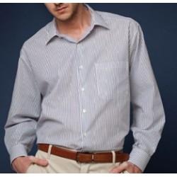 Camisa ref.611