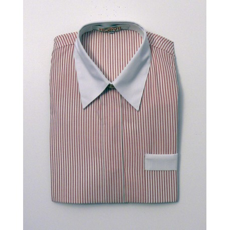 Camisa mujer ref.711