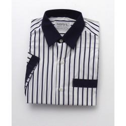 Camisa ref.4130