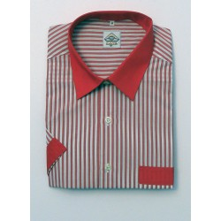 Camisa ref.4180