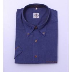 Camisa ref.1600