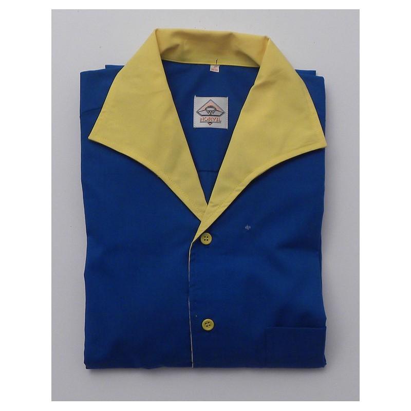Camisa ref.1620
