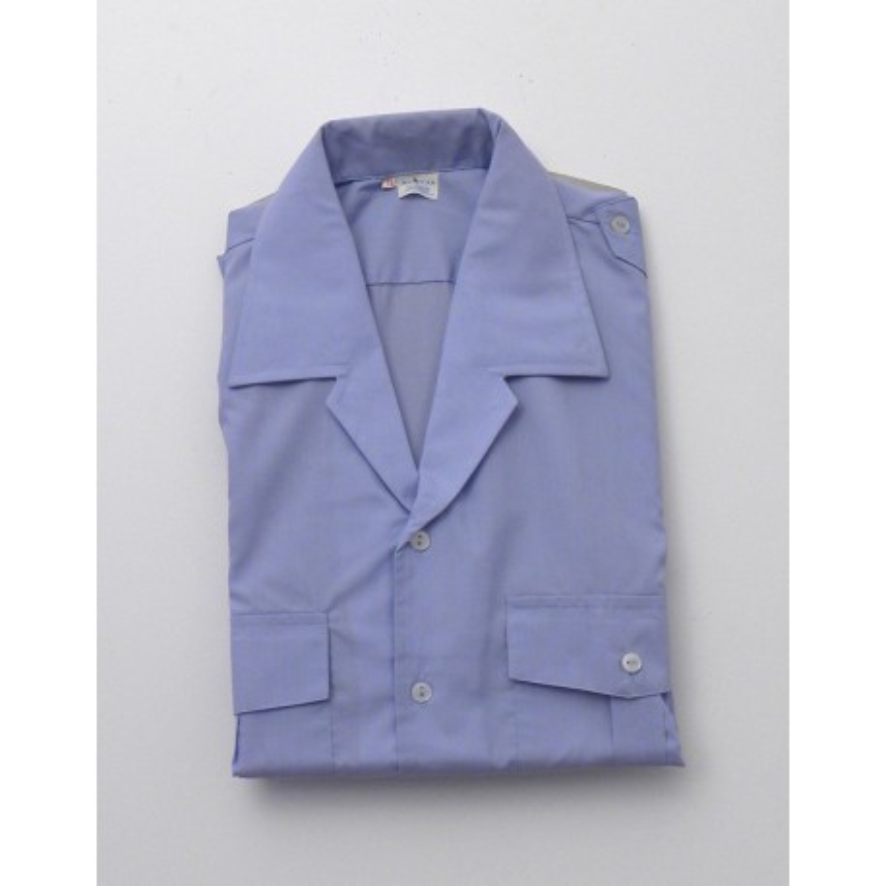 Camisa ref.133