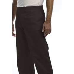 Pantalón unisex ref.83