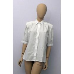 Camisa de mujer ref.7250